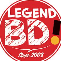 legend bd logo.png