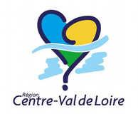 Région_Centre_logo.jpg