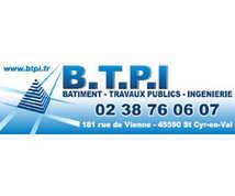 logo-btpi.jpg