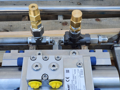 pressure reg (2).jpg