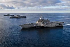 navsea boat.jfif