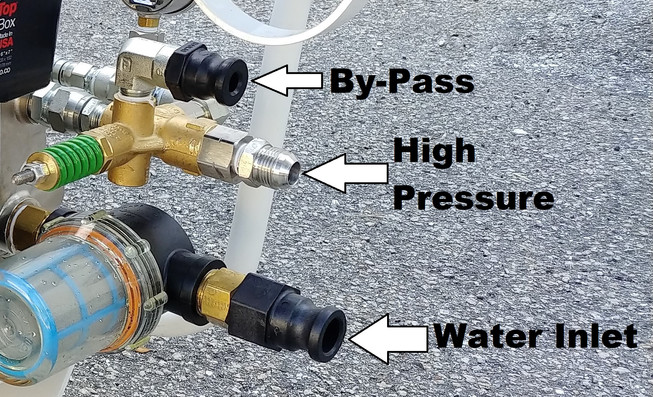 Hose Connections 2.jpg