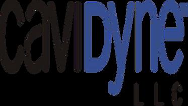 CaviDyne-Front.png