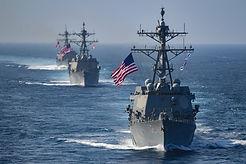 Navy Boat.jpg