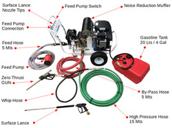 1228-G Components