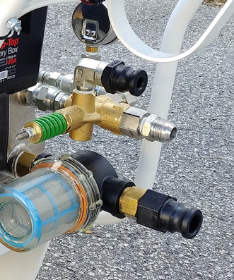 Hose Connections.jpg