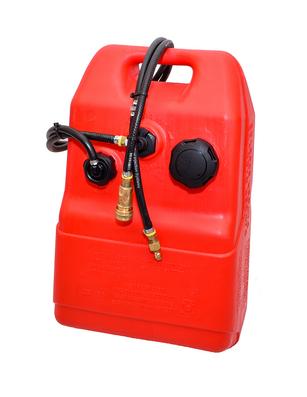 Fuel Tank.png