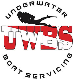 UWBS.jpg