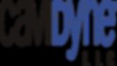 Logo original transp4.png