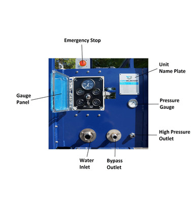 Control Box Features.JPG