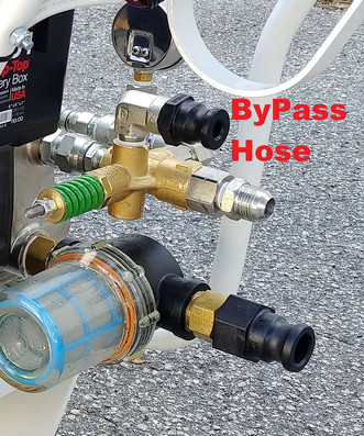 Hose Connections - ByPass Hose.jpg