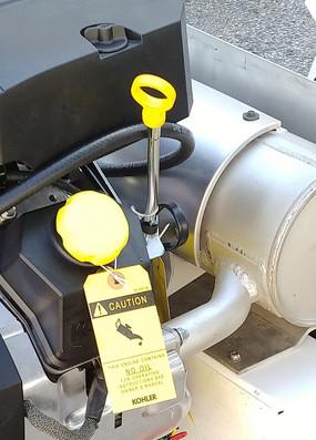 Engine Oil Stick.jpg