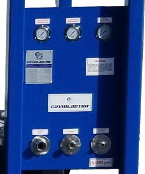 3040-E Control Panel 1.jpg