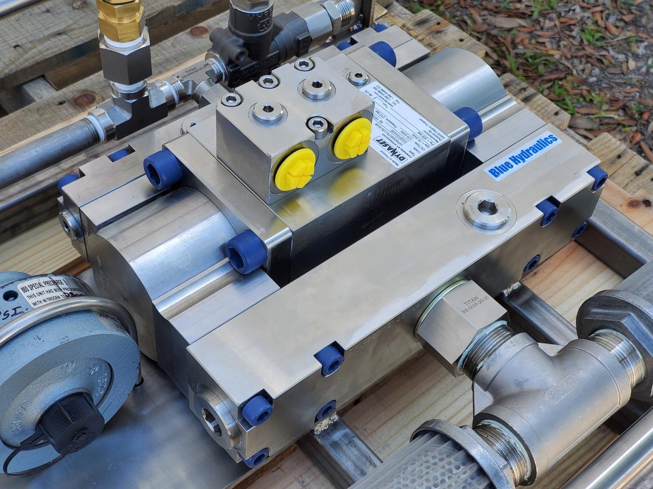 pump 2.jpg