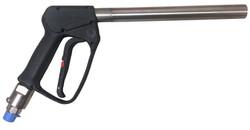 UnBalanced Gun