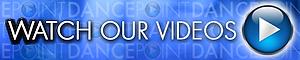 an invitation to watch caviblaster videos