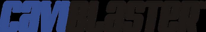 CaviBlaster-Logo-transp2 - Copy.png