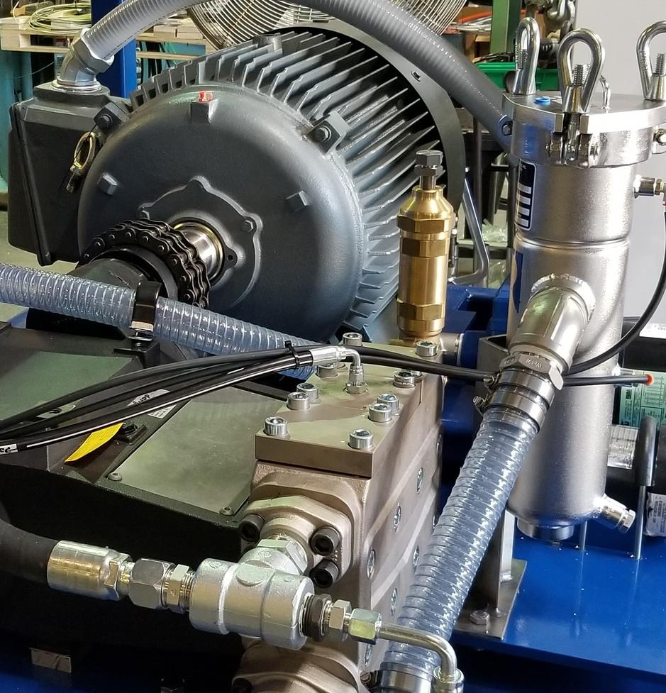 3040-E Motor.jpg
