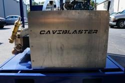 CaviBlaster 3040-D