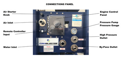 Connections Panel.JPG