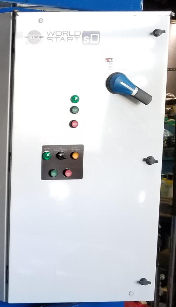 3040-E Control Panel 2.jpg