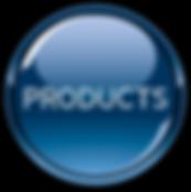 caviblaster products