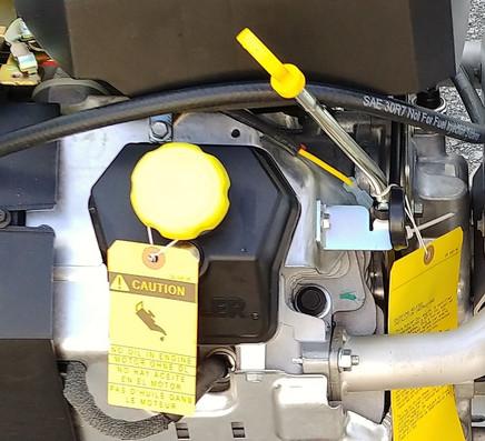 Engine Oil Cap.jpg