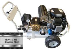 1325-GSS CaviBlaster