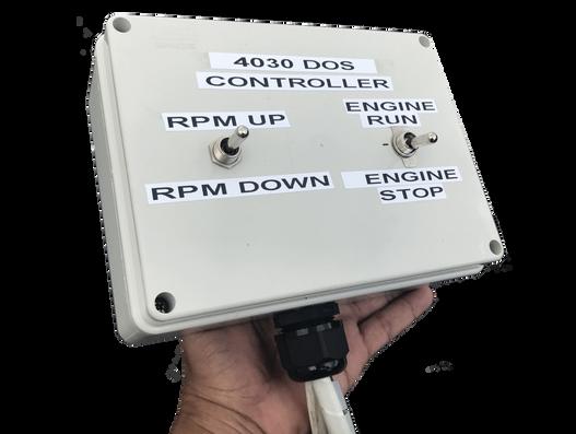 Control Box - Transp.png
