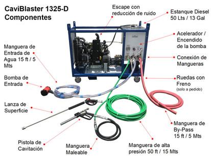 1325-D Componentes.jpg