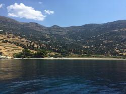 Palaiopolis