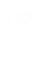 meats2.png
