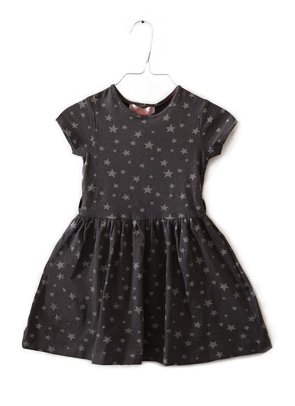 girlswear design