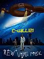 C-WILL121 Space City Galagree 3.jpg