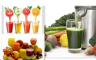 JUICES PIC's.png