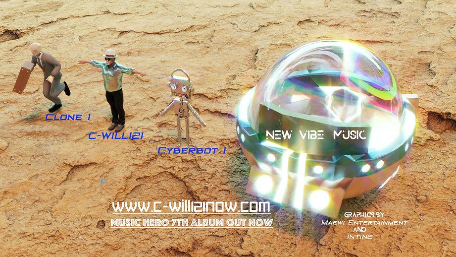 C-WILL121 landing for social sites.jpg