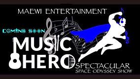 MUSIC HERO Banner  copy 4.jpg