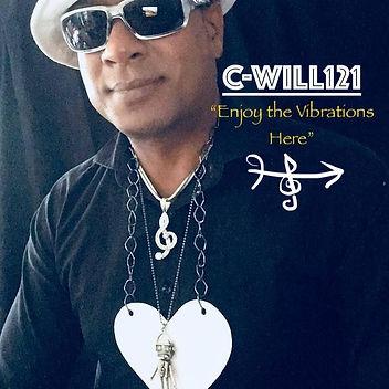 C-WILL121 facebook page jpg.jpg