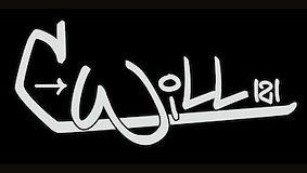 C-WILL Logo.JPEG