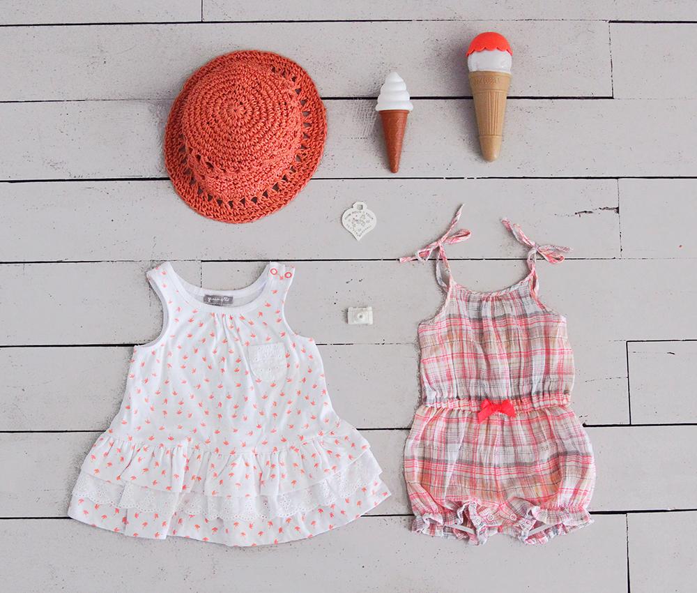 babyswear design