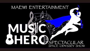 MUSIC HERO Banner  copy 3.jpg