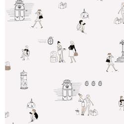 All Over Print for DODO homewear