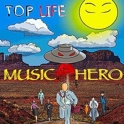 MUSIC HERO Album PROMO Cover copy 3.jpg