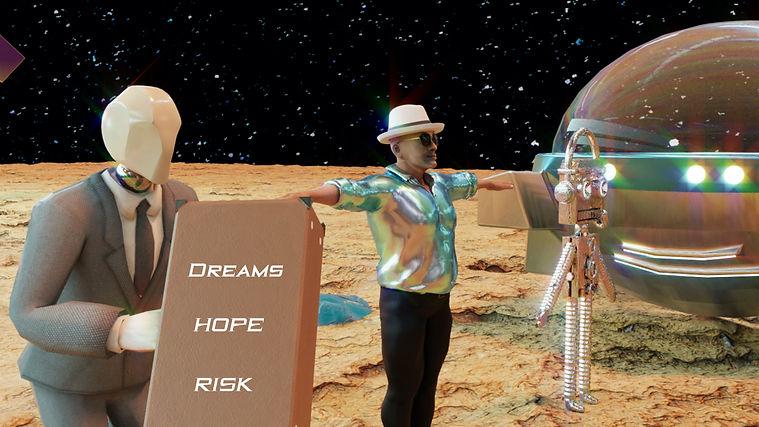 C-WILL121 planet Galagree Landing.jpg