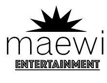 Maewi Ent_edited.jpg