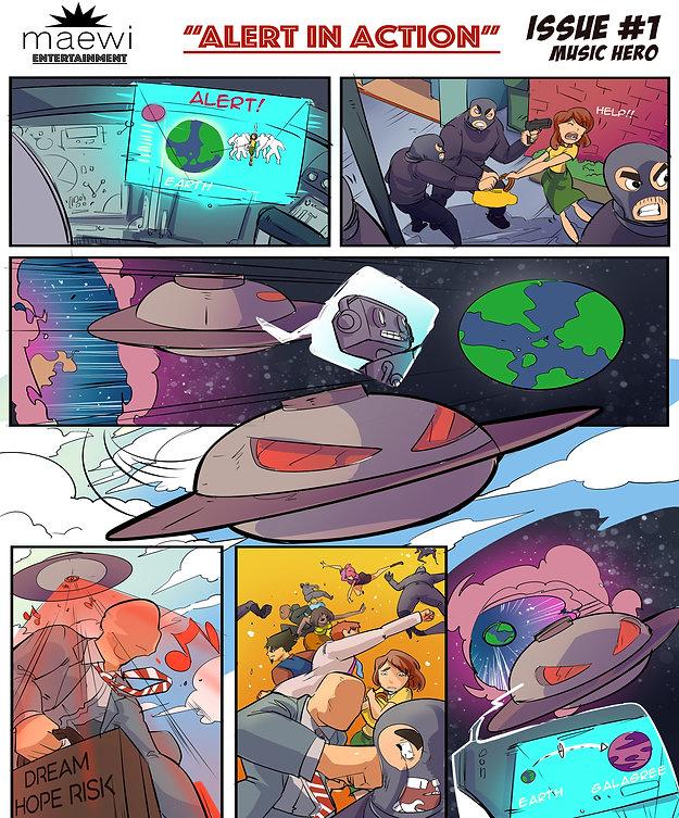Music Hero Issue 1 bigger pic.jpg