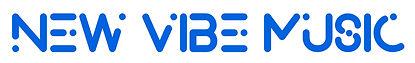 New Vibe Music Logo copy 2.jpg