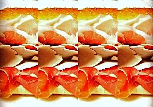 Prosciutto & Ricotta Salata!_edited.jpg
