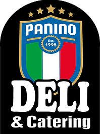 Logo-page-001.jpg