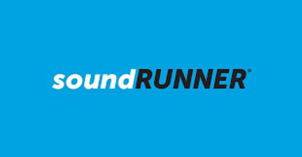 soundRunner logo.png